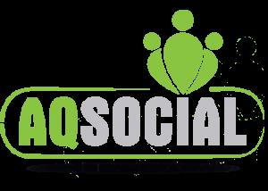 AQSocials